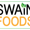 Swain Foods, LLC.