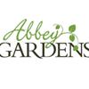Abbey Gardens. A Growing Experience in Haliburton County