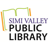 Simi Valley Public Library
