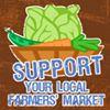 Coral Springs Farmer's Market
