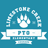 Limestone Creek PTO