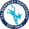 Cal Berkeley Democrats