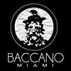 Baccano Miami