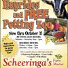 Scheeringa Farms & Greenhouses LLC
