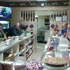 Ledyard Family Restaurant and Buffet