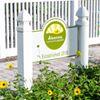 Abacoa Community Garden