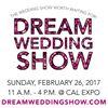 Dream Wedding Show