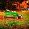 Gavins Irish Country Inn