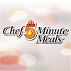 Chef 5 Minute Meals