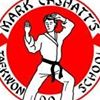 Mark Cashatt's TaeKwon-Do School, Inc.