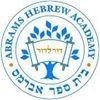 Abrams Hebrew Academy