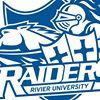 Rivier University Raiders