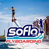 SoFlo Flyboarding