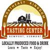 Northeast Kingdom Tasting Center