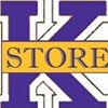 Kinkaid School Store