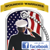 Wounded Veterans Relief Fund