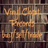 Vinyl Closet Records