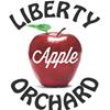 Liberty Apple Orchard