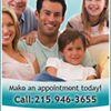 Advanced Dental Care Fairless Hills, PA