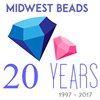 Midwest Beads