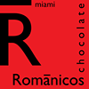 Romanicos Chocolate - Miami