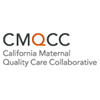 California Maternal Quality Care Collaborative (CMQCC)