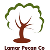 Lamar Pecan Company