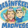 Brainfreeze Madness