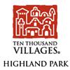 Ten Thousand Villages Highland Park