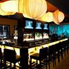 Dragonfly Restaurant & Bar