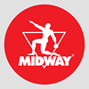 Midway Labs USA thumb