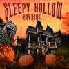 Sleepy Hollow Haunt Acres