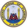 Most Worshipful Grand Lodge of Free & Accepted Masons of Florida