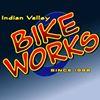 Indian Valley Bikeworks (Bikeworks)