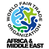 WFTO Africa & ME