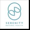 Serenity Natural Health