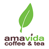 Amavida Coffee