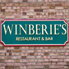 Winberie's Princeton Restaurant and Bar
