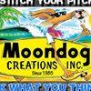 Moondog Creations, Inc.