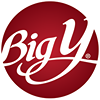 Big Y World Class Market