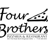 Four Brothers Pizzaria and Restaurant