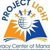 Project Light of Manatee County, Inc.