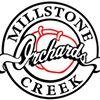 Millstone Creek Orchards | Ramseur, NC