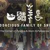 The Bodacious Shops