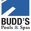 Budd's Pools & Spas