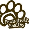 Paws-itively Healthy Canine Retreat & Spaw