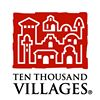 Ten Thousand Villages Atlanta