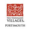 Ten Thousand Villages - Portsmouth