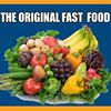 Siggi's Organic Farm & Apiary
