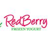 RedBerry Frozen Yogurt (Newtown, Pa.)